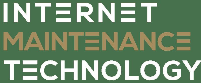 Internet Maintenance Technology